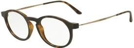 Giorgio Armani AR 7097 Prescription Glasses