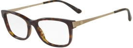 Giorgio Armani AR 7098 Prescription Glasses