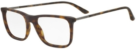 Giorgio Armani AR 7101 Prescription Glasses