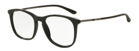 Giorgio Armani AR 7103 Prescription Glasses
