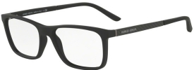 Giorgio Armani AR 7104 Prescription Glasses
