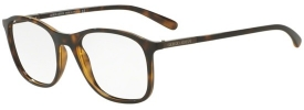 Giorgio Armani AR 7105 Prescription Glasses