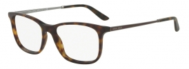Giorgio Armani AR 7112 Prescription Glasses