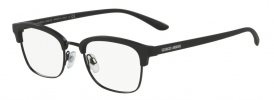 Giorgio Armani AR 7115 Prescription Glasses
