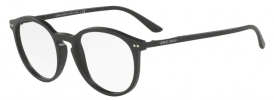 Giorgio Armani AR 7121 Prescription Glasses