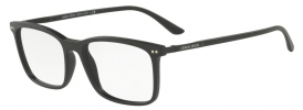 Giorgio Armani AR 7122 Prescription Glasses
