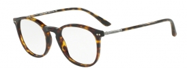 Giorgio Armani AR 7125 Prescription Glasses