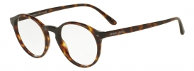 Giorgio Armani AR 7127 Prescription Glasses