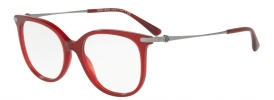 Giorgio Armani AR 7128 Prescription Glasses