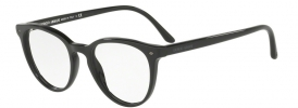 Giorgio Armani AR 7130 Prescription Glasses