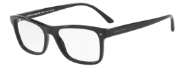 Giorgio Armani AR 7131 Prescription Glasses