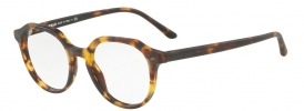 Giorgio Armani AR 7132 Prescription Glasses