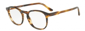 Giorgio Armani AR 7136 Prescription Glasses