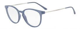 Giorgio Armani AR 7140 Prescription Glasses