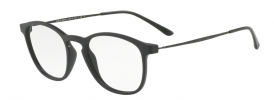 Giorgio Armani AR 7141 Prescription Glasses