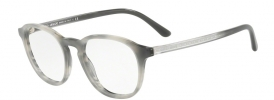 Giorgio Armani AR 7144 Prescription Glasses