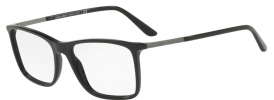 Giorgio Armani AR 7146 Prescription Glasses