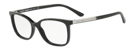 Giorgio Armani AR 7149 Prescription Glasses