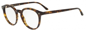 Giorgio Armani AR 7151 Prescription Glasses