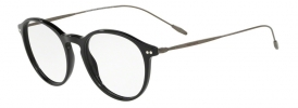 Giorgio Armani AR 7152 Prescription Glasses