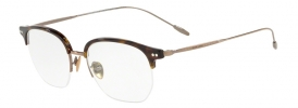 Giorgio Armani AR 7153 Prescription Glasses