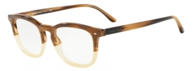 Giorgio Armani AR 7155 Prescription Glasses