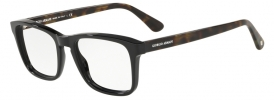 Giorgio Armani AR 7158 Prescription Glasses