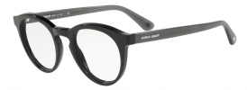 Giorgio Armani AR 7159 Prescription Glasses