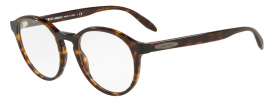 Giorgio Armani AR 7162 Prescription Glasses