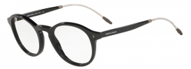 Giorgio Armani AR 7168 Prescription Glasses
