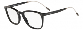 Giorgio Armani AR 7171 Prescription Glasses
