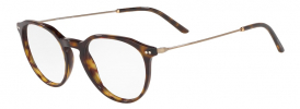 Giorgio Armani AR 7173 Prescription Glasses