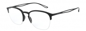 Giorgio Armani AR 7175 Prescription Glasses