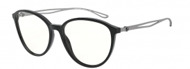 Giorgio Armani AR 7179 Prescription Glasses