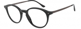 Giorgio Armani AR 7182 Prescription Glasses