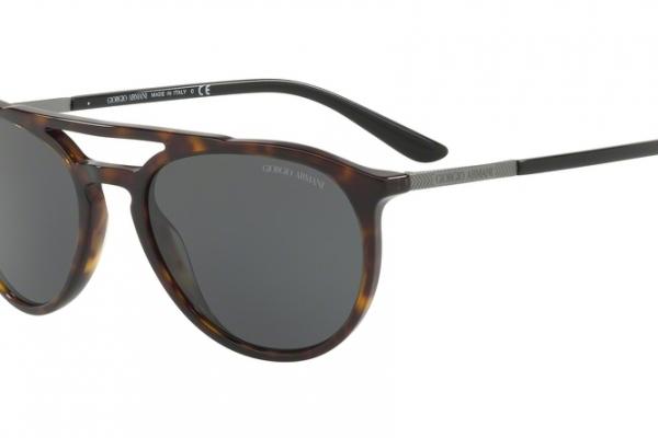 0c054f4e607 Giorgio Armani AR 8105 Sunglasses