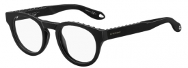 Givenchy GV 0007 Prescription Glasses