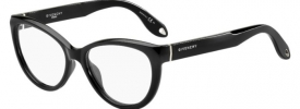 Givenchy GV 0029 Prescription Glasses