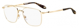 Givenchy GV 0030 Prescription Glasses