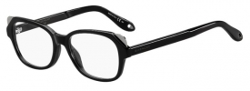 Givenchy GV 0063 Prescription Glasses