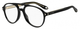 Givenchy GV 0066 Prescription Glasses