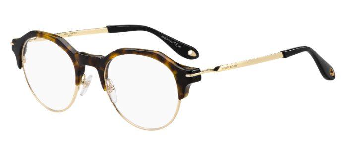 bce4ea93bf Givenchy GV 0078 Prescription Glasses