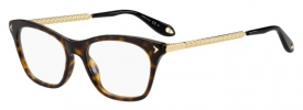Givenchy GV 0081 Prescription Glasses
