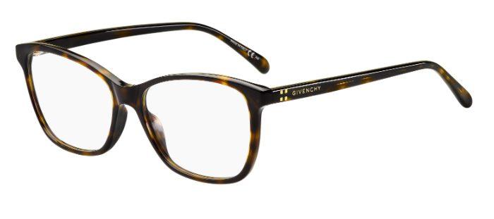 53c184dc9c Givenchy GV 0092 Prescription Glasses