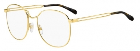 Givenchy GV 0107 Prescription Glasses