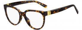 Givenchy GV 0119/G Prescription Glasses