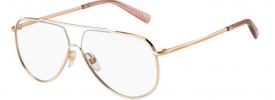 Givenchy GV 0126 Prescription Glasses
