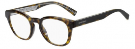 Givenchy GV 0156 Prescription Glasses