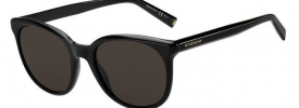 Givenchy GV 7197/S Sunglasses