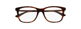 Gucci GG 0018O Prescription Glasses